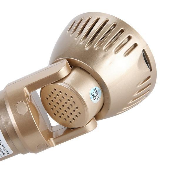 CAM8 Caméra De Surveillance Ampoule Ip Wifi