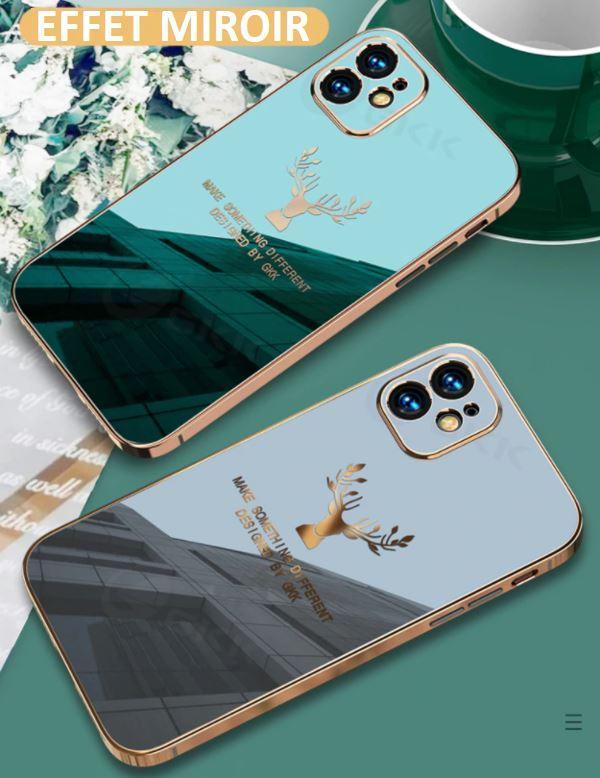 CO3 30a1cf4b f37e 4e12 9687 52c6be16d98c Coque Pour Iphone - Gkk™