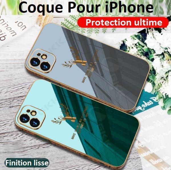 CO4 4c9a7816 3e98 4233 803b bd09c2b14853 Coque Pour Iphone - Gkk™