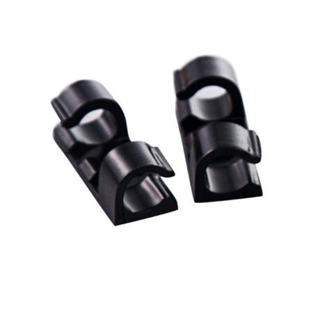 CableFixationAutoCollant ca9d2713 9506 417b a3a4 6e5b72c58b41 Le Câble Fixation Auto Collant Easycable