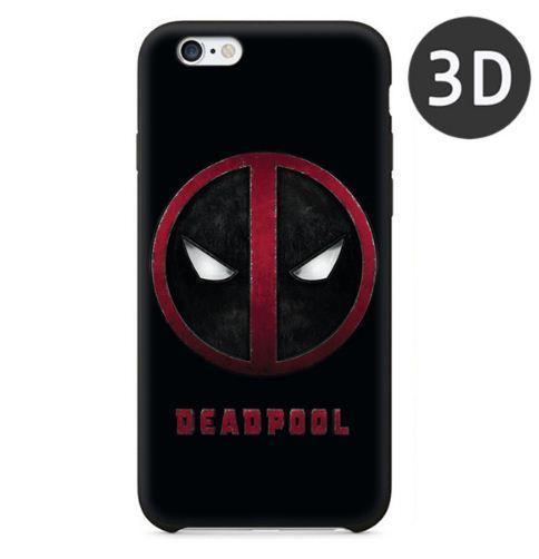 Capture10 326b36de 6153 41a2 a521 e0f907b31ae7 Coque 3D Deadpool En Silicone Pour Iphone 5/5S, 6/6S Et 6 Plus - Livraison Gratuite !