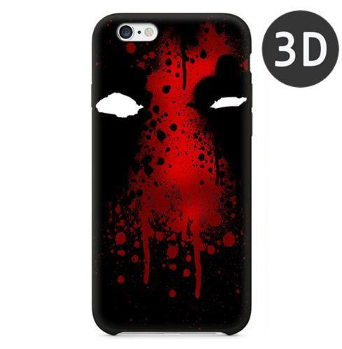 Capture11 ff9c8710 0434 4286 8630 058d07c2eb4c Coque 3D Deadpool En Silicone Pour Iphone 5/5S, 6/6S Et 6 Plus - Livraison Gratuite !