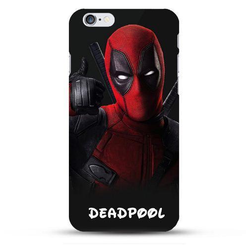 Capture2 1c2d038f 25ba 45c7 847f 8f660be0bb3c Coque Super-Heros Marvel Et Dc Comics Ultra-Slim Pour Iphone - Livraison Gratuite !