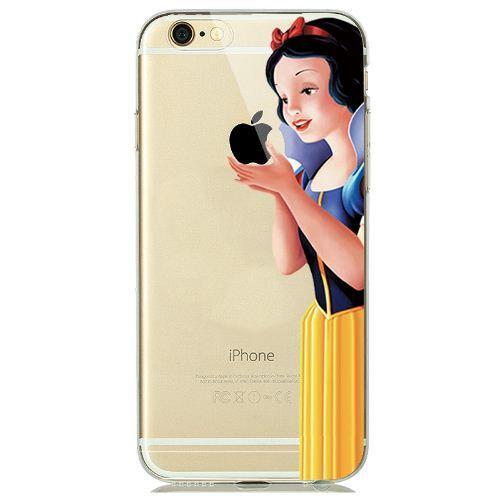 Capture2 e931d9f3 6558 4748 9888 b7dc9bb68005 Coque Disney World En Silicone Tpu Pour Iphone - Livraison Gratuite !