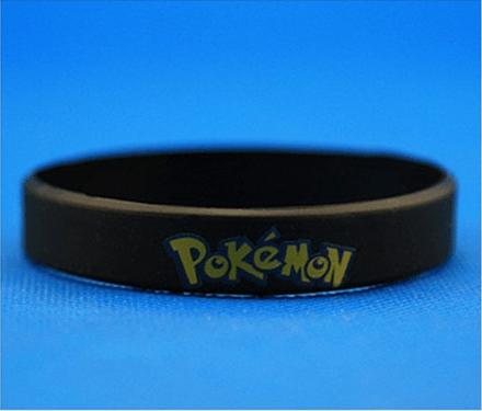 Capture3 8c998bc5 34d7 47be af36 74ec4fe2e52b Bracelet Pokémon Go Multicolore En Silicone - Livraison Gratuite !