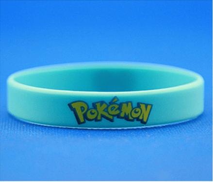 Capture4 a278f7ae 4f2f 4360 9325 53faef33d8f4 Bracelet Pokémon Go Multicolore En Silicone - Livraison Gratuite !