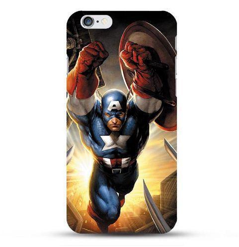 Capture5 fff65954 b635 4f37 8e38 f08d0eca48b4 Coque Super-Heros Marvel Et Dc Comics Ultra-Slim Pour Iphone - Livraison Gratuite !