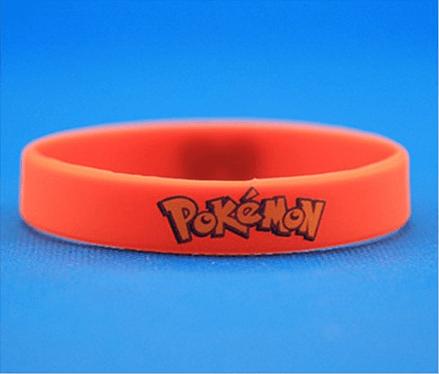 Capture7 2d004901 6a69 4e75 9175 33d2133a41bf Bracelet Pokémon Go Multicolore En Silicone - Livraison Gratuite !