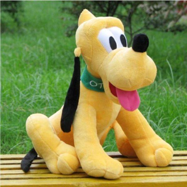 Chaude 30 cm Kawaii Pluton Jouets En Peluche Goofy Chien Mickey Souris Minnie Donald Daisy Duck.jpg 640x640 d3cb29e9 fedd 4336 b741 15a1d2a80f75 Peluche Pluton Chien De Mickey 30 Cm - Livraison Gratuite !
