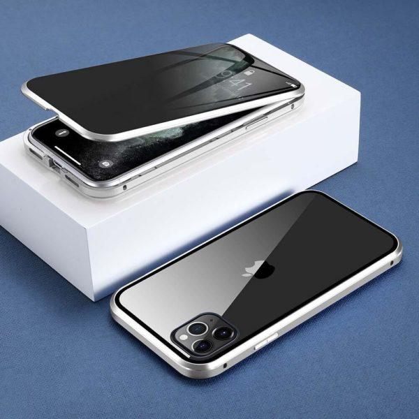Coque magnetique pourIphone 1 189381ae 2d53 4ddb 891b 7c09c9494c68 Coque Magnétique Pour Iphone