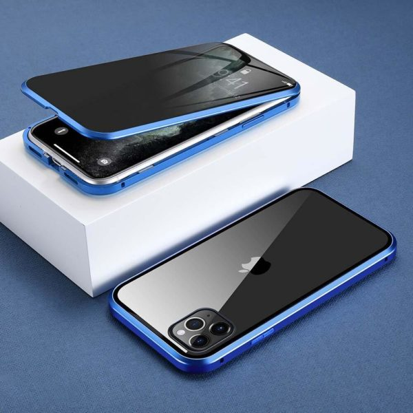 Coque magnetique pourIphone 4 290042e8 2e4d 44cb 9bc1 c226b79a202d Coque Magnétique Pour Iphone
