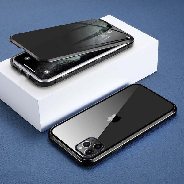 Coque magnetique pourIphone 5 bfa2e93c 1f14 4414 8af3 8bf7aa80d61b Coque Magnétique Pour Iphone