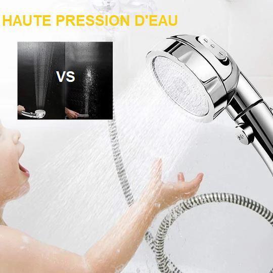 D3 4de11602 bbf8 4521 a96e 6e0a679f0f37 Pommeau De Douche Haute Pression 3-En-1