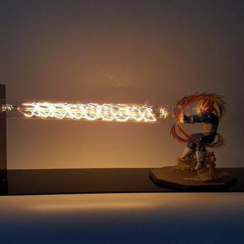 Dragon Ball Z Vegeta Super Saiyan Led Light Lamp Cannon Dragon Ball Super Son Goku Led 2048x2048 large 74f7010c c86a 47b0 a9dd 3d6330ece70f Lampe Led Et Figurine Super Saiyan Vegeta