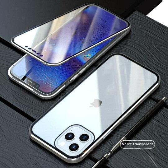E2 8285f92b a743 4d63 973c 9b61302cff9b Etui Magnétique Pour Iphone