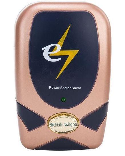E3 63797d81 e432 419f b4e1 e4cd78d1a6e9 Économiseur D'energie