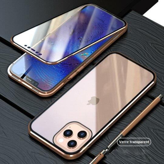 E3 b08f81a1 2f69 4781 babf 1bf6340bc190 Etui Magnétique Pour Iphone