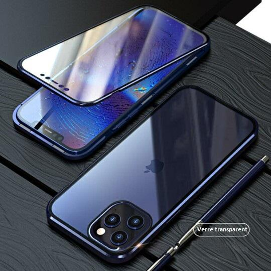 E5 0a1d7ecf 1948 4ea8 87e8 79ee0e82b433 Etui Magnétique Pour Iphone
