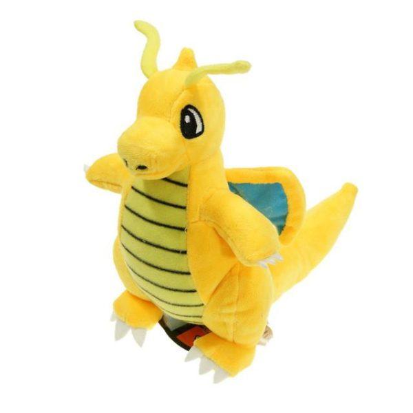 En peluche Jouet Pikachu Dragonite 9 Mignon Collection 23 cm Doux Dracaufeu Animal En Peluche Poupee.jpg 640x640 be4d5f35 5201 46a9 a43e 85bce0da03c5 Peluche Dragonite (23 Cm) Pokemon - Livraison Gratuite !