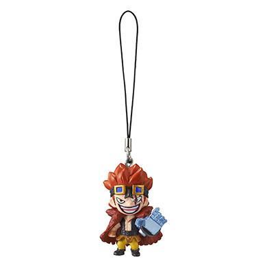Eustass Kid Q Figure une piece Swing sangle poupee.jpg 640x640 8fbf60ec 0c03 449b 954b e77eea0dad31 Mini Figurine Eustass Kid One Piece - Livraison Gratuite !