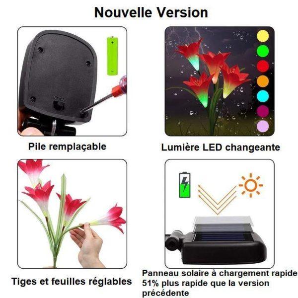F3 0ad99f45 1881 4a5a 8842 1ba0e898ff0b Fleurs Artificielles Lumineuses