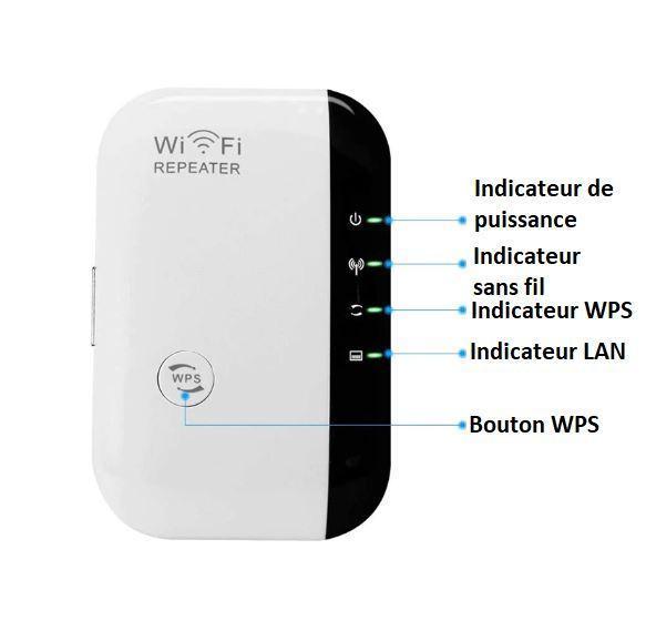 F3 838f0b93 5393 44ec 8b62 af05a83e321b Wifi Ultra Boost