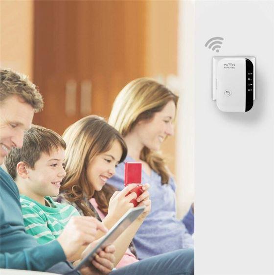 F4 be648d0c c513 4b6b a500 92b79a278816 Wifi Ultra Boost