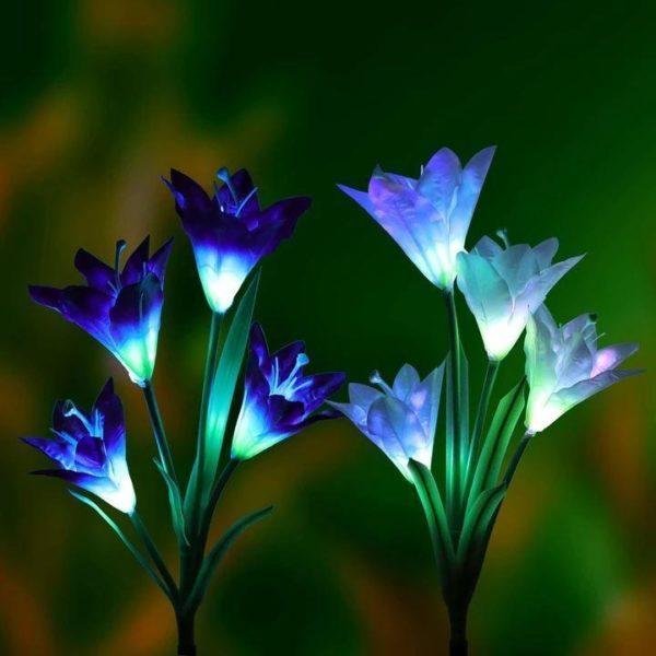 F5 3cdb6454 5ce5 4b0f 88a0 3c9bf6dfa08a Fleurs Artificielles Lumineuses
