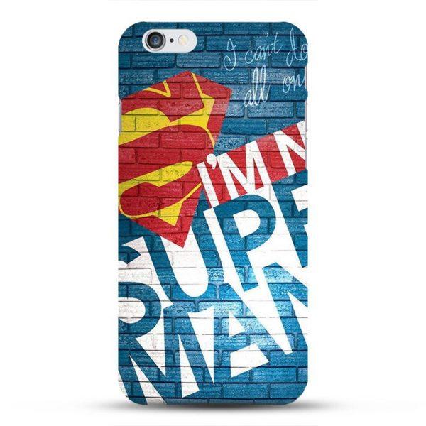 Fantastic Superhero Hard Phone Case Cover for capinhas iphone 7 7 Plus 6 6s 5 5SE fba10685 5f32 4af7 9640 a837a99e008a Coque Super-Heros Marvel Et Dc Comics Ultra-Slim Pour Iphone - Livraison Gratuite !