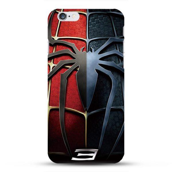 Fantastic 5a25e8c6 bbed 45a0 a294 92496dc08e9b Coque Super-Heros Marvel Et Dc Comics Ultra-Slim Pour Iphone - Livraison Gratuite !