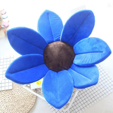 Fleur de bain Pour Bebe Fleur De Bain Bébé, Le Meilleur Équipement Pour Le Bain De Bébé