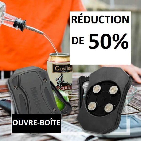 G5 e5cfa461 1611 4b28 ab0c a789e3c34275 Ouvre-Boîte - Ouvre-Canette Portable