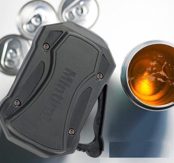 G7 b63a2aff 6d0a 4659 b0ae cbfb040010b8 Ouvre-Boîte - Ouvre-Canette Portable