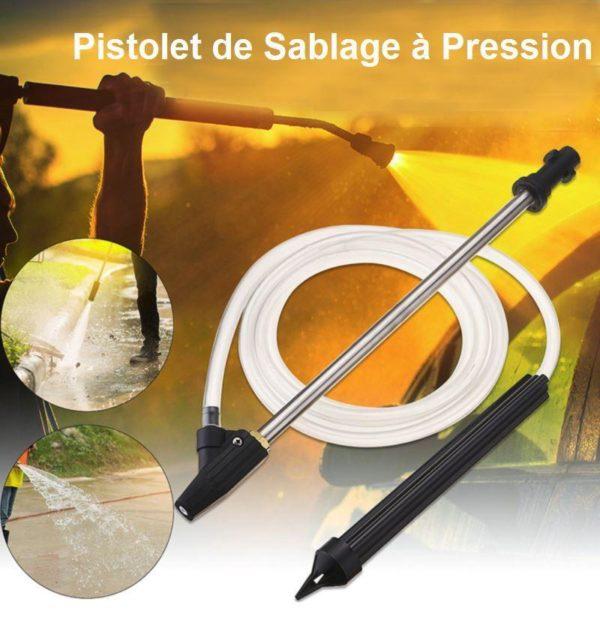 GUN4 1937e0ac 0ddf 4543 86c4 759f41708106 Kit De Sablage Humide Pour Nettoyeur Haute Pression