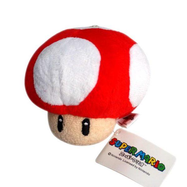 HTB11OqZKXXXXXc9XXXXq6xXFXXXA 6d14deb4 f48d 417a 814e 5bad27c43bd1 Peluche Toad Super Mario Bros (7 Couleurs Disponibles) - Livraison Gratuite !