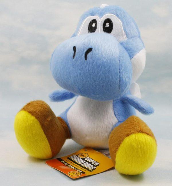HTB11of0HVXXXXXoXVXXq6xXFXXXL 60772882 2066 43d6 a33e cbc6cb1011c7 Peluche Yoshi 18 Cm Super Mario Bros. (9 Couleurs) - Livraison Gratuite !