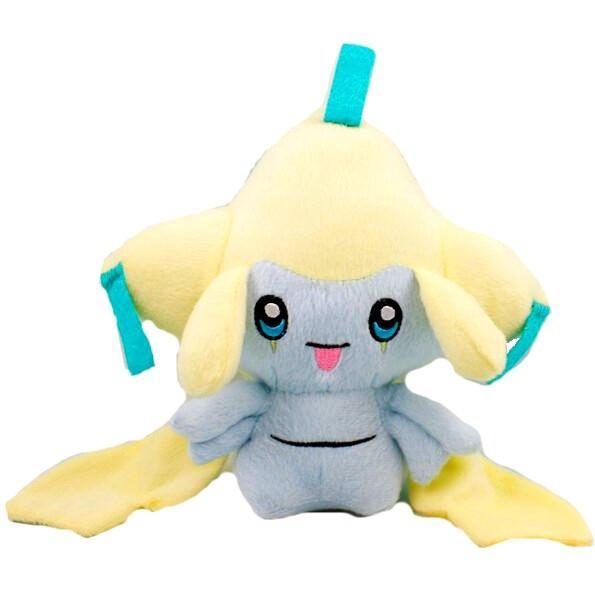 HTB14HeMIVXXXXaIXXXXq6xXFXXXi a80c7751 e87b 423c 8817 7e02235771d8 Peluche Jirachi (20Cm) Pokemon - Livraison Gratuite !