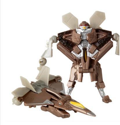 HTB14z1ZKFXXXXa2XFXXq6xXFXXXz 2e37cf74 c290 4264 b341 70a9a20b34c9 Robot Transformers Figurine En Plastique (7 - 8 Cm) - Livraison Gratuite !