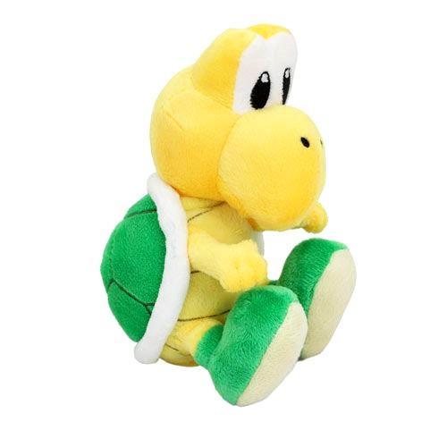 HTB159RnKpXXXXaIXXXXq6xXFXXXB 6427c69f 2d22 4be0 b110 29c8e056a45b Peluche Koopa Super Mario Bros. - Livraison Gratuite !