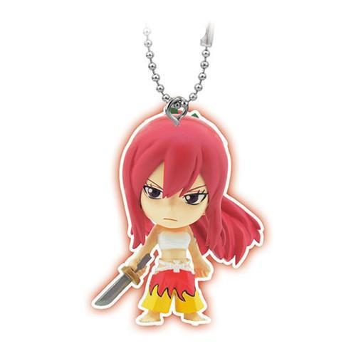 HTB18LFKKpXXXXcNXXXXq6xXFXXX8 6bb9b478 554d 4d2e adb6 3b5882278b6d Mini Figurine Erza Scarlet Fairy Tail - Livraison Gratuite !