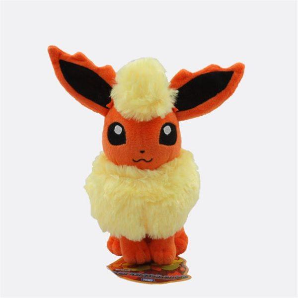 HTB19LyYMpXXXXXuaXXXq6xXFXXX5 a6f1d0ae c0e4 4846 8f0c f213141aebe6 Peluche Pokemon Pyroli (20 Cm) - Livraison Gratuite !