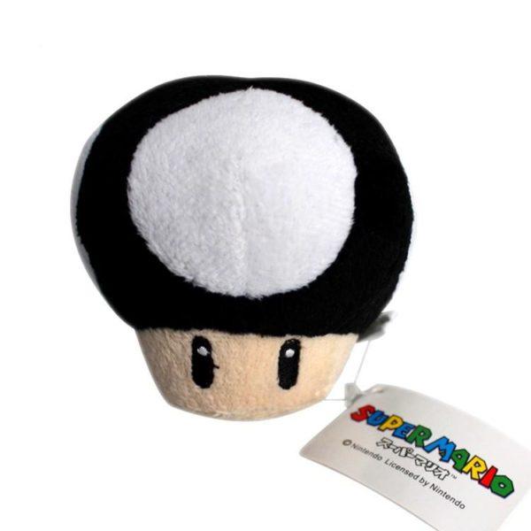 HTB1Bte9KXXXXXXqXXXXq6xXFXXX9 9d58a390 7dee 473e aed2 e331e7d525cf Peluche Toad Super Mario Bros (7 Couleurs Disponibles) - Livraison Gratuite !