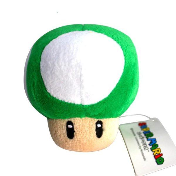 HTB1CUeJKXXXXXbAXFXXq6xXFXXXI f4e6c2b2 1dcb 4214 9cc9 48ba5484ac2a Peluche Toad Super Mario Bros (7 Couleurs Disponibles) - Livraison Gratuite !