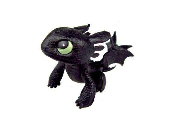 """HTB1FGQgLXXXXXb4XXXXq6xXFXXXd 2647d9d8 0b9e 40db b41f 119e63d52cf7 Figurines Dragons """"Comment Dresser Votre Dragon"""" - Livraison Gratuite !"""