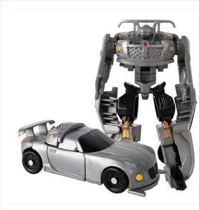 HTB1GziTKFXXXXaLXVXXq6xXFXXXJ acc5a677 711f 4bbb a5dc 5dc8aa280b0c Robot Transformers Figurine En Plastique (7 - 8 Cm) - Livraison Gratuite !