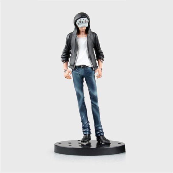 HTB1HU7xKXXXXXbXXpXXq6xXFXXXa bcc351b9 29bc 4866 aa78 1eee452a1754 Figurine Nico Robin Nami En Freak Jeans One Piece (4 Personnages) - Livraison Gratuite !