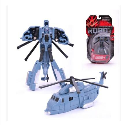 HTB1IwuRKFXXXXXaXFXXq6xXFXXX8 ed98091c c489 41a0 94b4 8e106648aee0 Robot Transformers Figurine En Plastique (7 - 8 Cm) - Livraison Gratuite !