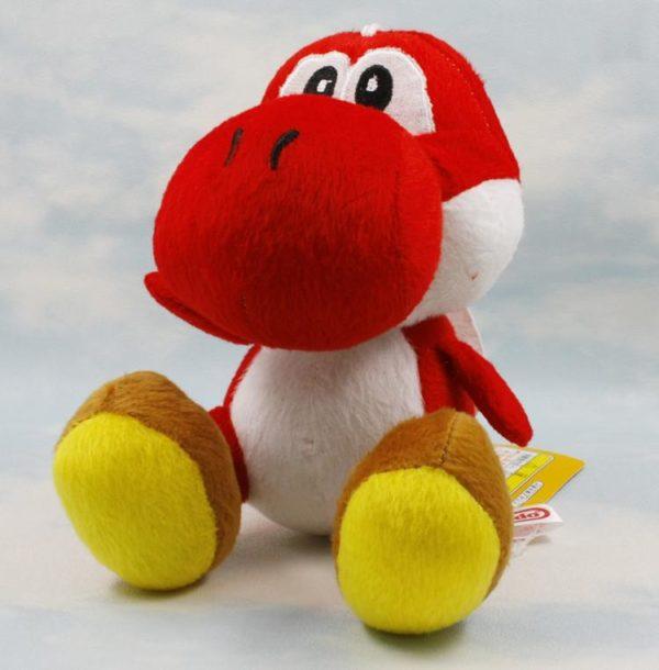 HTB1KgfQHVXXXXb9XFXXq6xXFXXXq dda5398d 09dd 484b b4e8 cdcc17ee3ef8 Peluche Yoshi 18 Cm Super Mario Bros. (9 Couleurs) - Livraison Gratuite !