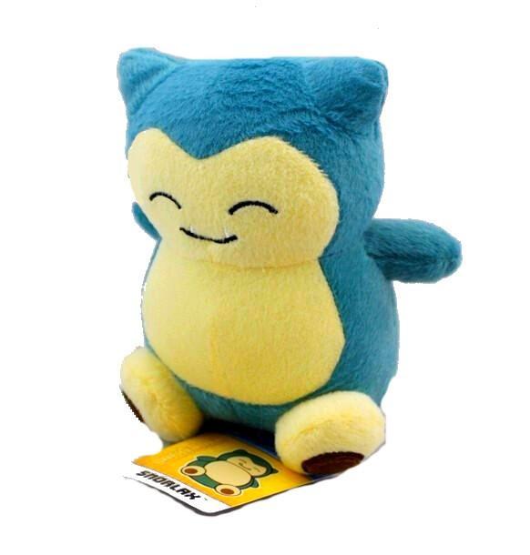 HTB1L YLIVXXXXaNXXXXq6xXFXXXY 1024x1024 7b8027df 595f 4854 8079 6037e5940492 Peluche Ronflex Pokemon - Livraison Gratuite !