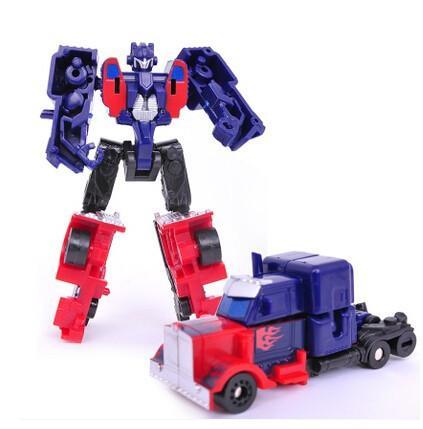 HTB1MzaPKFXXXXczXVXXq6xXFXXXR 9102b0a1 c017 4618 b2ef 8e7514bc350a Robot Transformers Figurine En Plastique (7 - 8 Cm) - Livraison Gratuite !